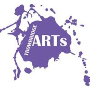 Trowbridge Arts