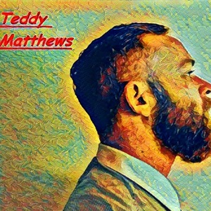Teddy Matthews