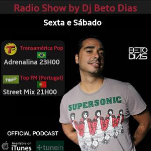 DJ BETO DIAS