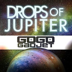 Go Go Gadjet