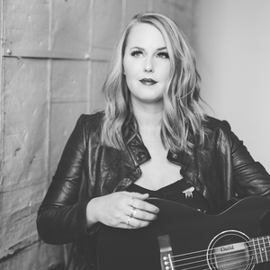 Jessica Mitchell Music