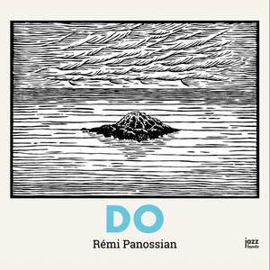 Rémi Panossian
