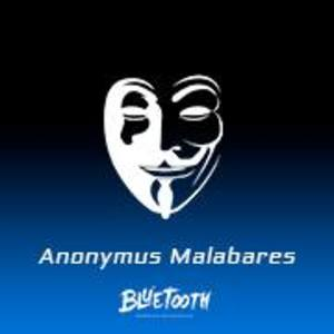 Anonymous Malabares