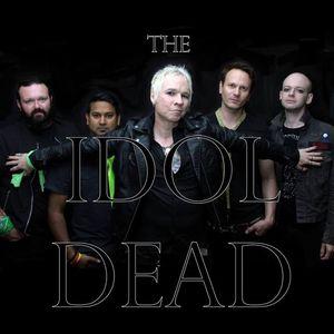 The Idol Dead