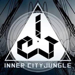 InnerCity Jungle
