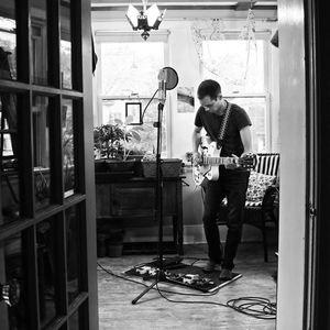 Scott Brunelle Music