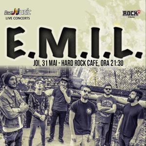 E.M.I.L.