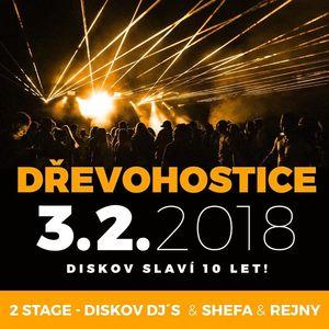 DiskoV