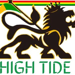 High Tide: A Tribute to Bob Marley