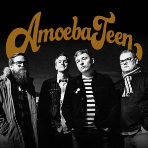 Amoeba Teen