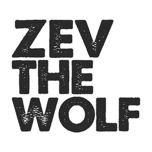 Zev the Wolf