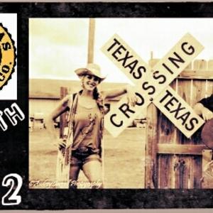 Texas Crossing Band
