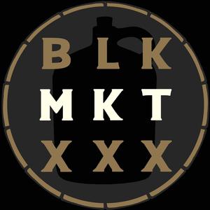 Black Market Moonshine