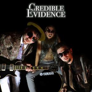 Credible Evidence