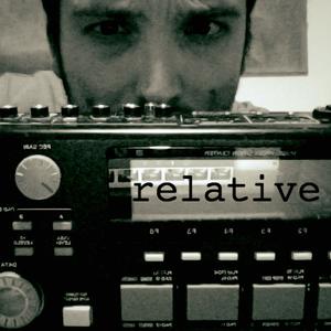 Relative Moods
