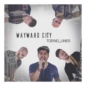 Wayward City
