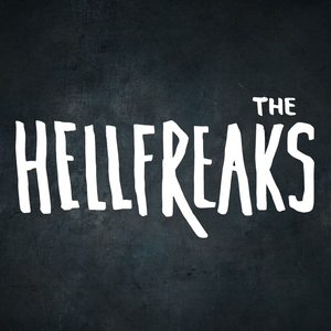 THE HELLFREAKS