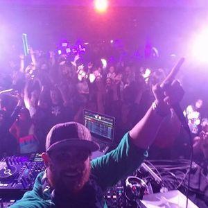 DJ Dirtbag