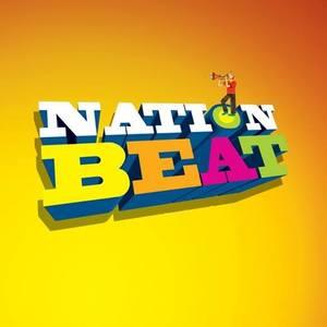 Nation Beat