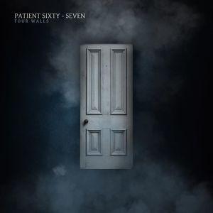 Patient Sixty-Seven