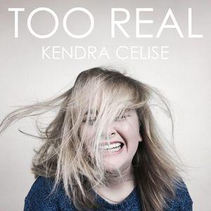 Kendra Celise Music