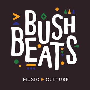 DJ BUSH BEATS