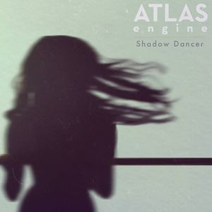 Atlas Engine