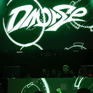 DMORSE
