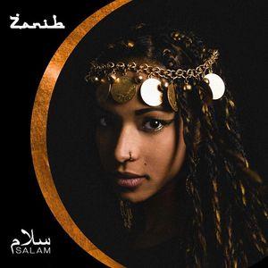 Zanib