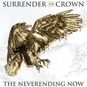 Surrender the Crown