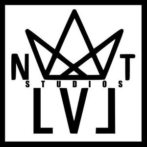 N X T L V L Music Group