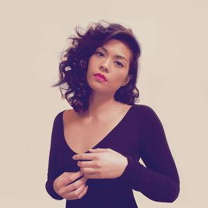 Samantha Leon Music