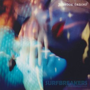 Surfbreakers & The Bellygroove