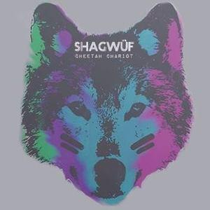Shagwuf