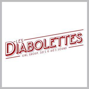 Les Diabolettes