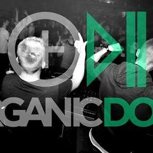 Organic Docs