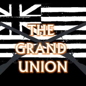 The Grand Union