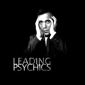 Leading Psychics