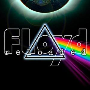 Floyd Reloaded