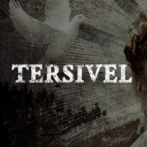TERSIVEL