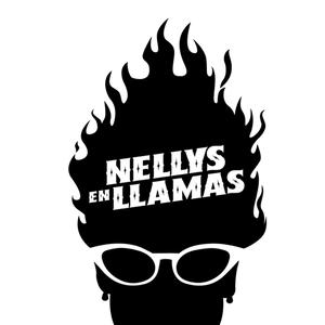 Nellys en Llamas