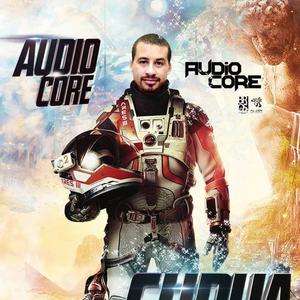 Audio Core