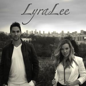 Lyralee