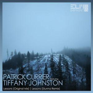 Patrick Currier (CBRN)