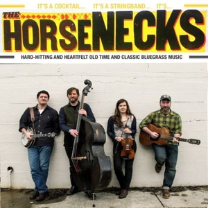 The Horsenecks