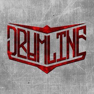 djdrumLine