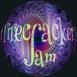 Firecracker Jam