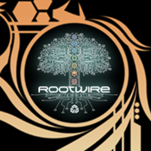 Rootwire Transformational Arts Festival