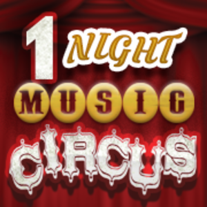 1 Night Music Circus