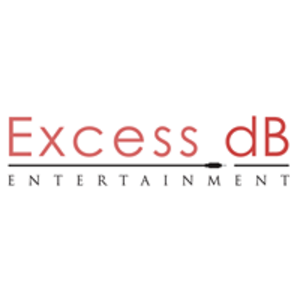 Excess dB Entertainment